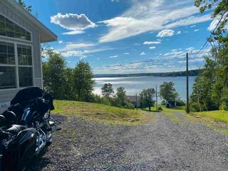 Photo 4: 206 Lower Road in Pictou Landing: 108-Rural Pictou County Residential for sale (Northern Region)  : MLS®# 202124993