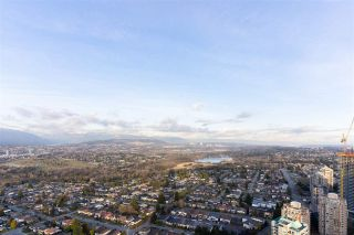 """Photo 17: 4306 4508 HAZEL Street in Burnaby: Forest Glen BS Condo for sale in """"SOVEREIGN BY BOSA"""" (Burnaby South)  : MLS®# R2541460"""