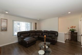 Photo 7: 3368 Radiant Way in Langford: La Happy Valley House for sale : MLS®# 739040