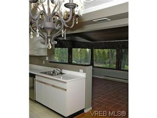 Photo 14: 4453 Casa Linda Dr in VICTORIA: SW Royal Oak House for sale (Saanich West)  : MLS®# 571417
