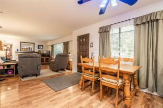 Photo 4: 20772 52 Avenue in Langley: Langley City House for sale : MLS®# R2556021