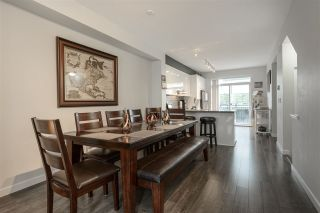 """Photo 10: 84 30989 WESTRIDGE Place in Abbotsford: Abbotsford West Townhouse for sale in """"BRIGHTON AT WESTERLEIGH"""" : MLS®# R2515806"""