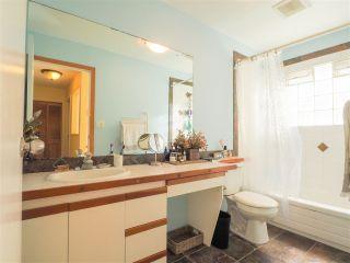 Photo 8: 40640 PERTH Place: Garibaldi Highlands 1/2 Duplex for sale (Squamish)  : MLS®# R2491183