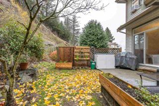 Photo 36: 89 35287 OLD YALE ROAD in Abbotsford: Abbotsford East Townhouse for sale : MLS®# R2518053