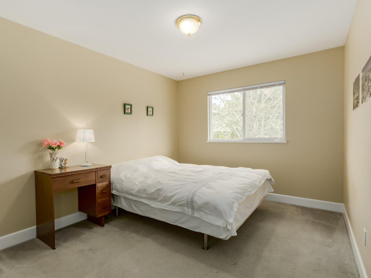 """Photo 13: Photos: 8238 149 Street in Surrey: Bear Creek Green Timbers House for sale in """"SHAUGHNESSY"""" : MLS®# R2078750"""