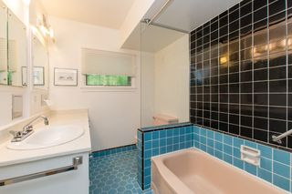 """Photo 10: 2037 ALLISON Road in Vancouver: University VW House for sale in """"UEL SOUTH"""" (Vancouver West)  : MLS®# R2100165"""