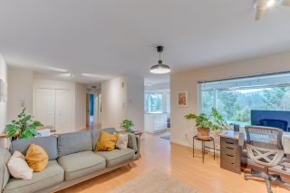 Photo 23: 260 ALPINE Drive: Anmore House for sale (Port Moody)  : MLS®# R2562585