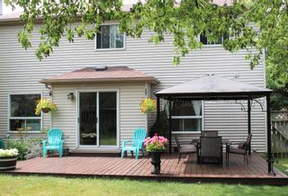 Photo 25: 910 Cornell Cres in Cobourg: House for sale : MLS®# 207624