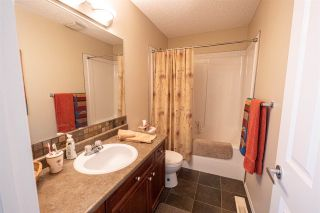 Photo 26: 13 33 Heron Point: Rural Wetaskiwin County Townhouse for sale : MLS®# E4204960