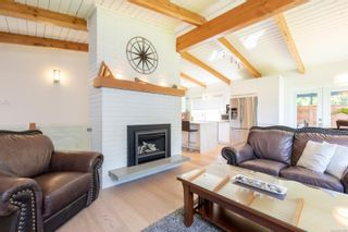 Photo 15: 2395 Marlborough Dr in : Na Departure Bay House for sale (Nanaimo)  : MLS®# 879366