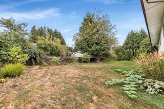 Photo 35: 2614 VALEMONT Crescent in Abbotsford: Abbotsford West House for sale : MLS®# R2611366