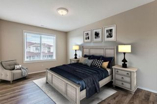 Photo 15: 202 612 19 Street SE: High River Apartment for sale : MLS®# A1047486