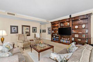 Photo 13: 317 21 Dallas Rd in : Vi James Bay Condo for sale (Victoria)  : MLS®# 853621