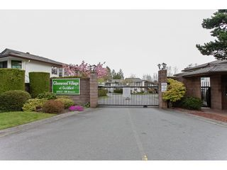 "Photo 15: 212 15153 98 Avenue in Surrey: Guildford Townhouse for sale in ""Glenwood Village"" (North Surrey)  : MLS®# R2118065"