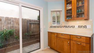Photo 13: CARMEL VALLEY Condo for sale : 3 bedrooms : 12416 Caminito Mira Del Mar in San Diego
