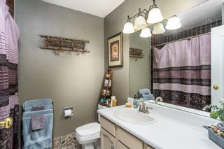 Photo 13: 1413 Idaho Street: Carstairs Detached for sale : MLS®# A1146976