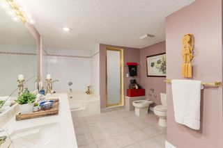 Photo 19: 404 1625 14 Avenue SW in Calgary: Sunalta Apartment for sale : MLS®# A1042520