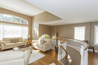 "Photo 13: 1461 HOCKADAY Street in Coquitlam: Hockaday House for sale in ""HOCKADAY"" : MLS®# R2055394"