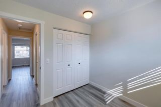 Photo 31: 915 Riverbend Drive SE in Calgary: Riverbend Detached for sale : MLS®# A1135568