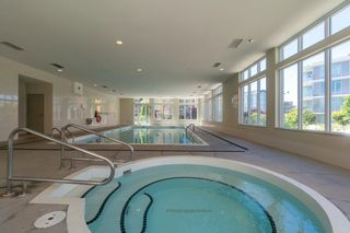 """Photo 20: 905 7688 ALDERBRIDGE Way in Richmond: Brighouse Condo for sale in """"Tempo"""" : MLS®# R2612559"""