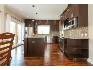 Photo 6: 440 W Kings Rd in North Vancouver: Upper Lonsdale House for sale : MLS®# V1129791