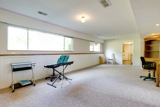 Photo 24: 24105 61 Avenue in Langley: House for sale