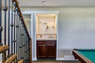 Photo 31: 10808 Maplecreek Drive SE in Calgary: Maple Ridge Detached for sale : MLS®# A1102150