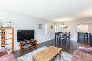 """Photo 21: 35441 CALGARY Avenue in Abbotsford: Abbotsford East House for sale in """"SANDY HILL"""" : MLS®# R2595904"""