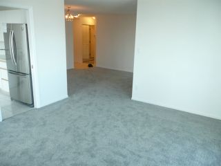 """Photo 3: 1900 4825 HAZEL Street in Burnaby: Forest Glen BS Condo for sale in """"THE EVERGREEN"""" (Burnaby South)  : MLS®# R2554799"""