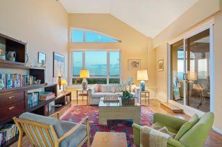 Photo 5: UNIVERSITY CITY Condo for sale : 2 bedrooms : 3890 Nobel Dr #2003 in San Diego