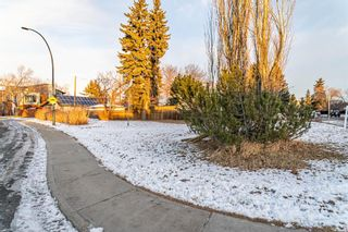 Photo 12: 502, 508 & 512 17 Avenue NE in Calgary: Winston Heights/Mountview Row/Townhouse for sale : MLS®# A1083041