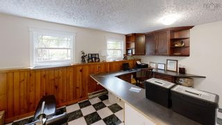 Photo 19: 38 Cloverleaf Drive in New Minas: 404-Kings County Residential for sale (Annapolis Valley)  : MLS®# 202122099