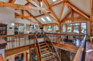Photo 27: 441 5th Street: Canmore Detached for sale : MLS®# A1080761