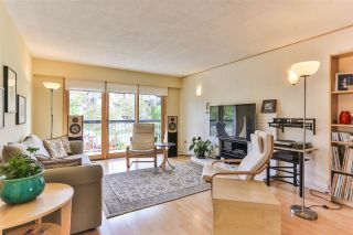Photo 2: 360 E 46TH Avenue in Vancouver: Main House for sale (Vancouver East)  : MLS®# R2085164