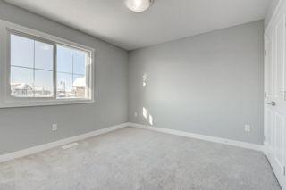 Photo 27: 1626 MONTROSE Terrace SE: High River Detached for sale : MLS®# C4278583