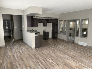 Photo 24: 12 McLeod Road in Emerald Park: Commercial for sale : MLS®# SK839929