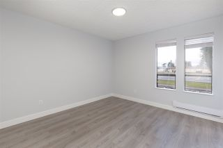 """Photo 13: 60 32310 MOUAT Drive in Abbotsford: Abbotsford West Townhouse for sale in """"MOUAT GARDENS"""" : MLS®# R2426184"""