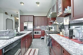 Photo 7: 165 Kincora Cove NW in Calgary: Kincora Detached for sale : MLS®# A1097594