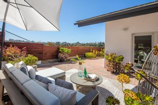Photo 32: POINT LOMA House for sale : 4 bedrooms : 1220 Concord St in San Diego