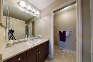 Photo 18: 4 HARTWICK Mews: Spruce Grove House Half Duplex for sale : MLS®# E4266309