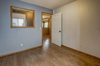 Photo 11: 152 ARBOUR RIDGE Circle NW in Calgary: Arbour Lake House for sale : MLS®# C4137863