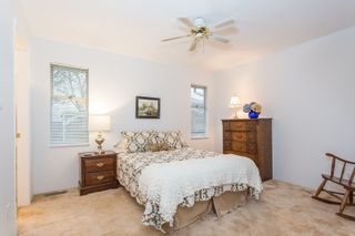 Photo 15: 19848 53RD Avenue in Langley: Langley City House for sale : MLS®# R2236557
