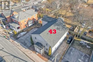 Photo 14: 43 JAMES ST W in Cobourg: Multi-family for sale : MLS®# X5153468