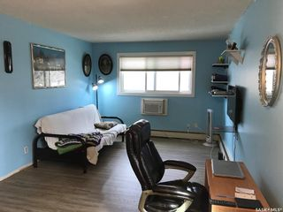 Photo 5: 10 1024 C Avenue North in Saskatoon: Caswell Hill Residential for sale : MLS®# SK852109