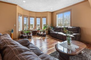 Photo 7: 284124 Meadow Ridge Lane: Conrich Detached for sale : MLS®# A1091808