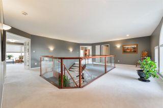 Photo 17: 421 OSBORNE Crescent in Edmonton: Zone 14 House for sale : MLS®# E4230863