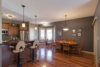 Photo 7: 11 Aspen Villa Drive in Oakbank: Single Family Detached for sale (RM Springfield)  : MLS®# 1506806
