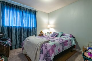 Photo 6: 1750 Willemar Ave in : CV Courtenay City House for sale (Comox Valley)  : MLS®# 850217