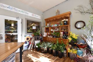 Photo 7: 33781 SOUTH FRASER WAY in Abbotsford: Central Abbotsford Business for sale : MLS®# C8028645