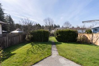 Photo 3: 3455 MANNING Place in North Vancouver: Roche Point House for sale : MLS®# R2461826